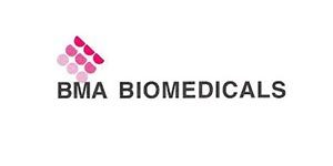 BMA Biomedical