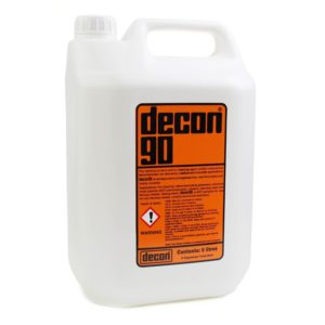 Decon 90