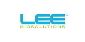 Lee Biosolution